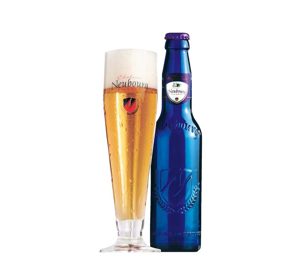 3rd price european beer star award 2013 the european beer star award