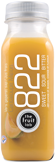 the fruit lab zumo de melon 100% natural 250ml.